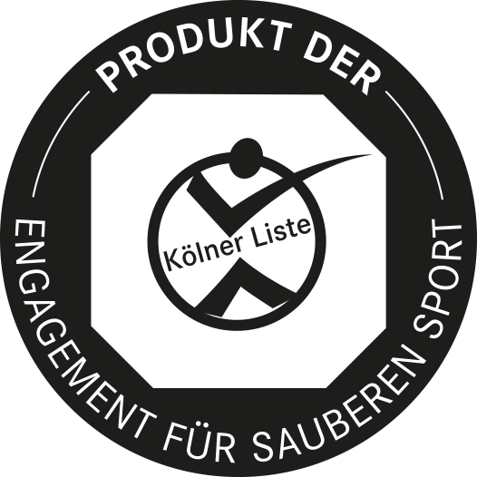 label kölner liste